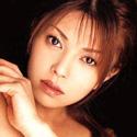 桂木レイカのプロフィール画像