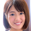 川上奈々美の顔写真