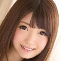 川村まやの顔写真