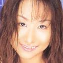 川村りさの顔写真