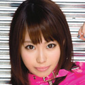 川菜美鈴の顔写真