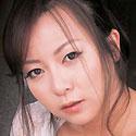川瀬さやかの顔写真