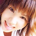 kayama_yui.jpgの写真