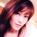 風見京子の顔写真