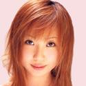 kazuki_yui.jpgの写真
