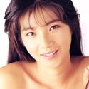 木田彩水の顔写真