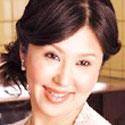 菊川麻里(きくかわまり)