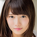 菊川みつ葉の顔写真