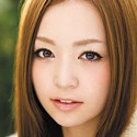 菊美かりんの顔写真