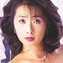 菊池エリの顔写真