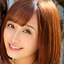 Kimino ayumi