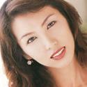 君島美香子(君島美香)の顔写真