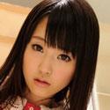 木村つなの顔写真