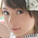 木下柚花の顔写真