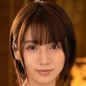 吉良りんのプロフィール画像