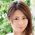桐原莉那のプロフィール画像