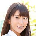 桐島ひとみの顔写真