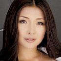 樋口冴子(桐島千沙)の顔写真