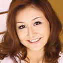 桐島樹莉(石井麗奈) AV女優 無料無修正画像動画 FC2動画 貴方(あなた)おかえりなさい ...