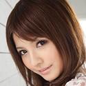 桐谷ユリアの無料動画シェアFC2