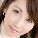 希咲あやの顔写真