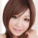 木咲美琴の顔写真