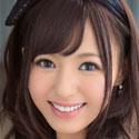 希志あいのの動画像シェアFC2