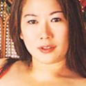 岸川ひろみの顔写真