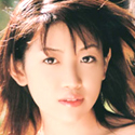kitagawa_emi2.jpgの写真