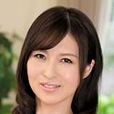 北川礼子のプロフィール画像