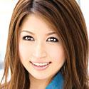 Kitagawa yuri