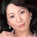 北原夏美の顔写真