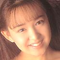 kitahara_siho.jpgの写真