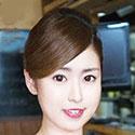 北野亜希のプロフィール画像