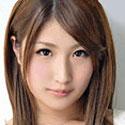 小橋咲の顔写真
