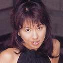 小早川美晴の顔写真