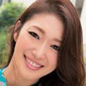 小早川怜子の顔写真