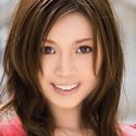 小林愛弓の画像
