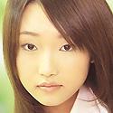 kobayasi_kasumi.jpgの写真