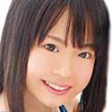 小林麻里の顔写真