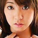 kobayasi_mei.jpgの写真