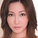 小林里穂の顔写真