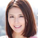小口田桂子の顔写真