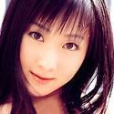 恋野恋の動画像シェアFC2