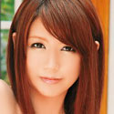 小泉真希の顔写真