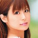 小泉優子(こいずみゆうこ)