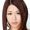 小宮涼菜の顔写真