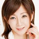小森愛の顔写真