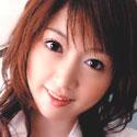 小向杏奈(桜井麻美)の顔写真