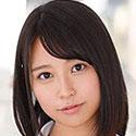 近藤ユキのプロフィール画像